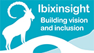 Ibixinsight - Building vision and inclusion