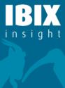 IBIXinsight